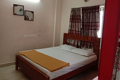 Cozy Inn Serviced Apartments Nungambakkam Chennai